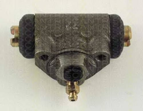 TRISCAN 813015001 Колесный тормозной цилиндр