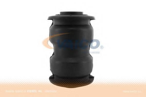 VAICO V220303 Опора, стабилизатор