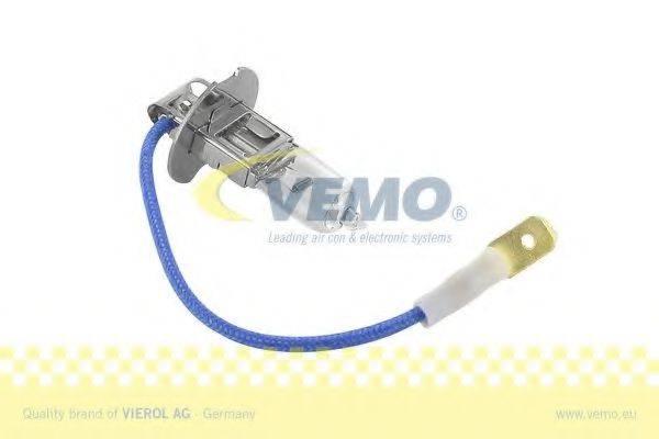 VEMO V99-84-0013
