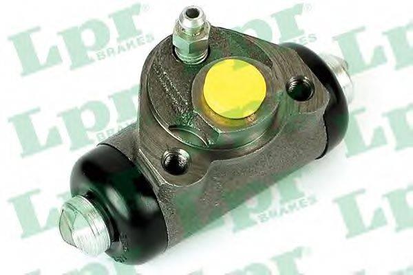 LPR 4405 Колесный тормозной цилиндр