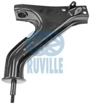 RUVILLE 936515 Рычаг независимой подвески колеса, подвеска колеса
