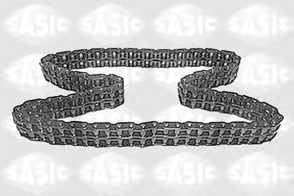 SASIC 8160070 Цепь привода распредвала