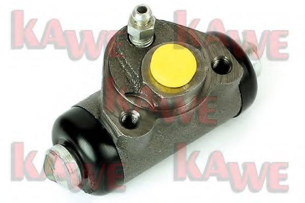 KAWE W4405 Колесный тормозной цилиндр