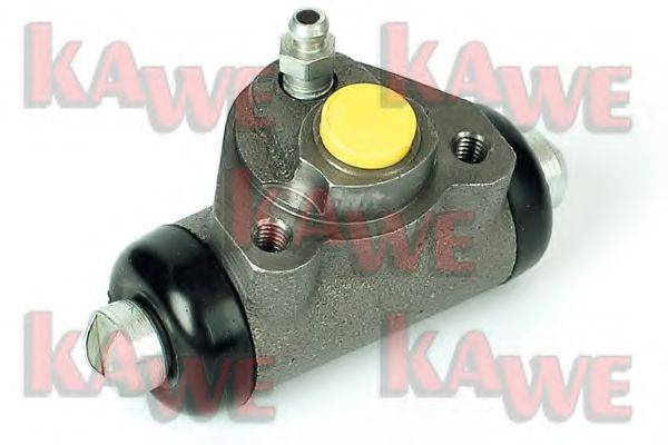 KAWE W4452 Колесный тормозной цилиндр