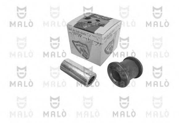 MALO 15340 Ремкомплект, подшипник стабилизатора