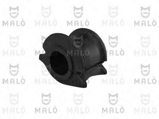 MALO 30118 Опора, стабилизатор