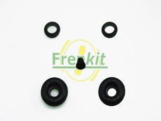 FRENKIT 319065 Ремкомплект, колесный тормозной цилиндр