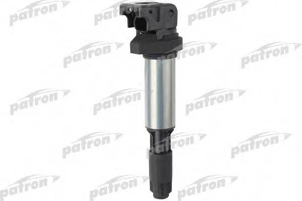 PATRON PCI1099 Катушка зажигания