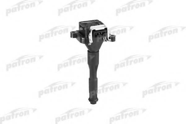 PATRON PCI1216 Катушка зажигания