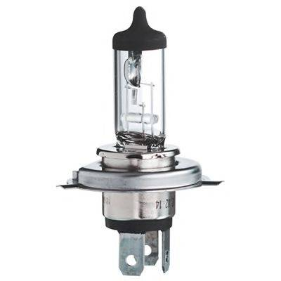 GE 17462 Лампа накаливания, фара дальнего света; Лампа накаливания, основная фара; Лампа накаливания, противотуманная фара; Лампа накаливания; Лампа накаливания, основная фара; Лампа накаливания, фара дальнего света; Лампа накаливания, противотуманная фара