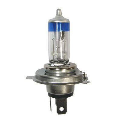 GE 98241 Лампа накаливания, фара дальнего света; Лампа накаливания, основная фара; Лампа накаливания, противотуманная фара; Лампа накаливания; Лампа накаливания, основная фара; Лампа накаливания, фара дальнего света; Лампа накаливания, противотуманная фара