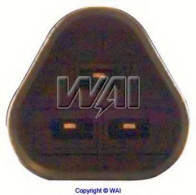 WAIGLOBAL CUF055 Катушка зажигания