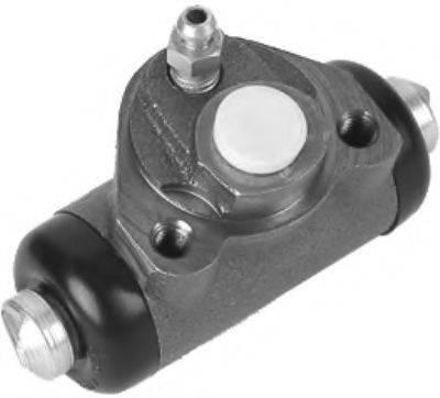 BSF 04004 Колесный тормозной цилиндр