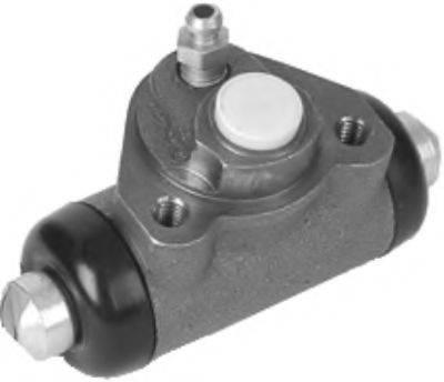 BSF 04077 Колесный тормозной цилиндр