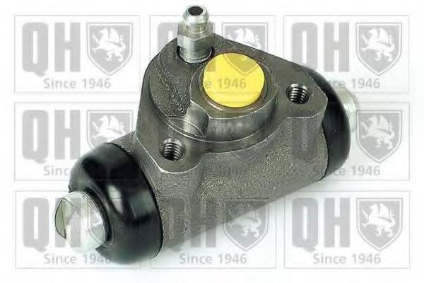QUINTON HAZELL BWC3135 Колесный тормозной цилиндр